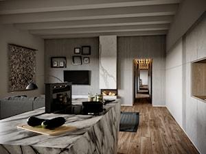Ciarko Design - Sklep