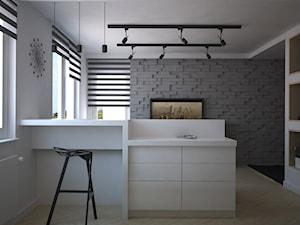 TK Design Studio - Architekt / projektant wnętrz