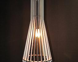 Lampa+Tuba+-+zdj%C4%99cie+od+BIZlaser