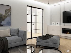 TuTo Studio - Architekt / projektant wnętrz