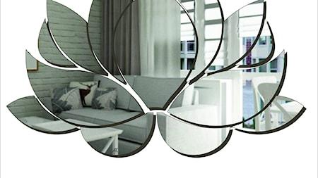 Sklep Kornik Design