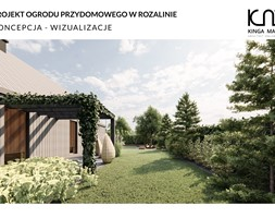 Ogr%C3%B3d+skandynawski+-+zdj%C4%99cie+od+Kinga+Madej+architekt+krajobrazu