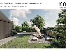 Projekt+ogrodu+skandynawskiego+-+zdj%C4%99cie+od+Kinga+Madej+architekt+krajobrazu