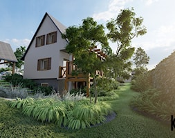 Skarpa+-+zdj%C4%99cie+od+Kinga+Madej+architekt+krajobrazu