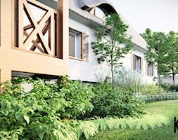 Zielona+rabata+-+zdj%C4%99cie+od+Kinga+Madej+architekt+krajobrazu
