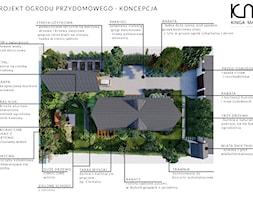 Uk%C5%82ad+funkcjonalno-przestrzenny+-+zdj%C4%99cie+od+Kinga+Madej+architekt+krajobrazu