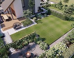 Ogr%C3%B3d+wypoczynkowy+-+zdj%C4%99cie+od+Kinga+Madej+architekt+krajobrazu