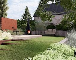 Taras+wypoczynkowy+w+ogrodzie+-+zdj%C4%99cie+od+Kinga+Madej+architekt+krajobrazu