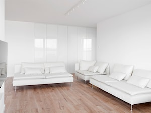 Apartament Tarasy Verona
