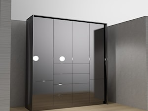 Showroom Fortiswood - Producent