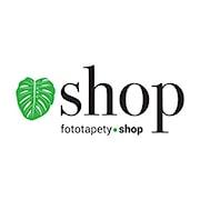 Fototapety.shop - Sklep