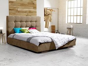 50 odsłon Greya-łóżko tapicerowane Grey ponad 50 kolorów