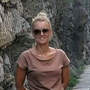 Joanna Obszańska 2 -