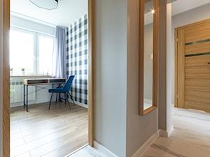 radość z mieszkania - Firma remontowa i budowlana