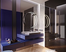%C5%81azienka+-+zdj%C4%99cie+od+MEO+interiors