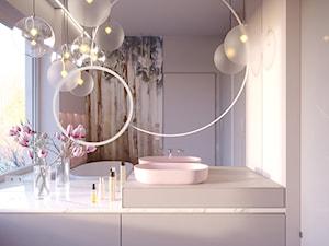 MEO interiors - Architekt / projektant wnętrz