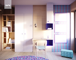Wyprawa+Na+Ksi%C4%99%C5%BCyc+-+zdj%C4%99cie+od+MEO+interiors
