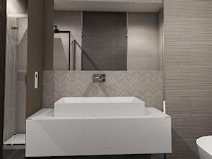 Nawrocki Interior Design - Architekt / projektant wnętrz