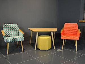 Design Sofa - Sklep