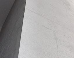 Cemento+OIKOS+-+zdj%C4%99cie+od+MBM+Design+Pawe%C5%82+Machowski