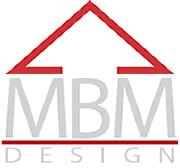 MBM Design Paweł Machowski - Firma remontowa i budowlana