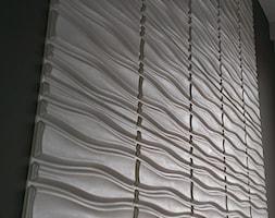 Panele+3D+-+zdj%C4%99cie+od+MBM+Design+Pawe%C5%82+Machowski