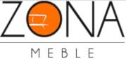 zonameble - Sklep