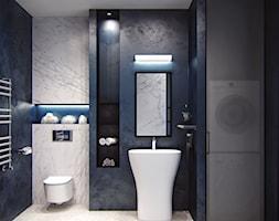 Apartment+KZ+-+zdj%C4%99cie+od+Nika+Vorotyntseva+architecture-design+bureau