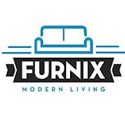 Furnix - nowoczesne meble