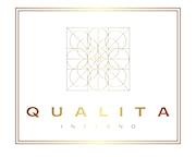 Qualita Interno - Architekt / projektant wnętrz