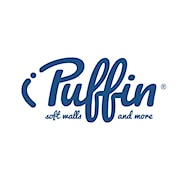 Puffin - Producent