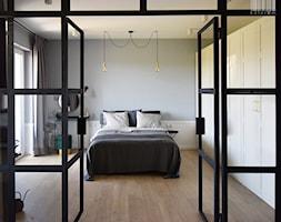 Sypialnia+-+zdj%C4%99cie+od+KOLORUM