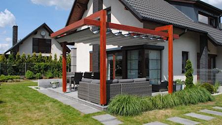 Grako Home Design