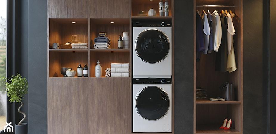 Jak odświeżać elegancką odzież w domu, żeby zawsze wyglądała jak po odebraniu z pralni?