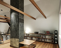 - zdjęcie od Monsun Studio - Homebook