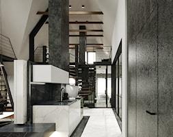-+zdj%C4%99cie+od+Monsun+Studio