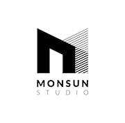 Monsun Studio - Architekt / projektant wnętrz