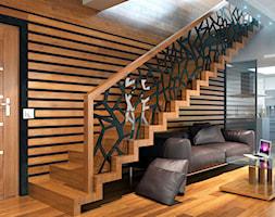 Nowoczesne+schody+dywanowe+-+zdj%C4%99cie+od+Schodo-System
