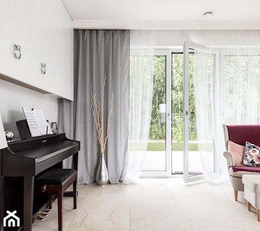 Okna idealnie dopasowane do Twojego domu – czy to możliwe?