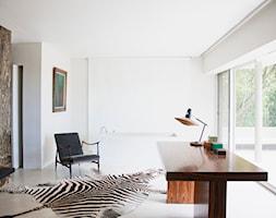Biuro+-+zdj%C4%99cie+od+SAINT-GOBAIN+BUILDING+GLASS+POLSKA