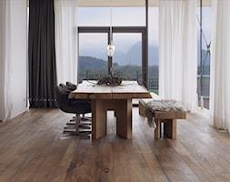 Jadalnia+-+zdj%C4%99cie+od+SAINT-GOBAIN+BUILDING+GLASS+POLSKA