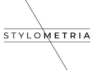STYLOMETRIA - Architekt / projektant wnętrz