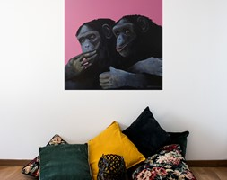 mock+up+z+obrazem+-+zdj%C4%99cie+od+Lustkunst+Aleksandra+Kwapiszewska