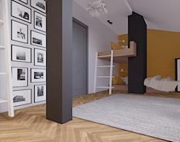 Sypialnia+-+zdj%C4%99cie+od+JC+ARCHITEKCI