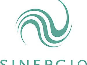 SINERGIO Projektowanie Wnętrz - Architekt / projektant wnętrz