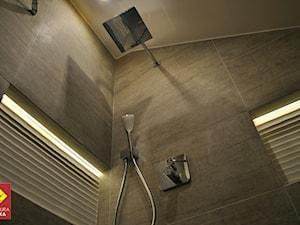 GLAZURA TYSKA - Salon łazienek - Sklep