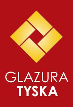 GLAZURA TYSKA - Salon łazienek