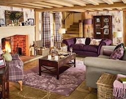 Wisteria+Lodge+-+zdj%C4%99cie+od+Laura+Ashley