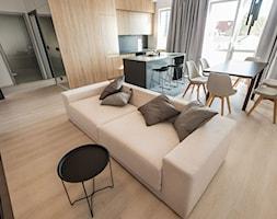 Salon+-+zdj%C4%99cie+od+DISENO+INTERIORS+-+Apartamenty+PREMIUM