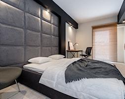 Sypialnia+-+zdj%C4%99cie+od+DISENO+INTERIORS+-+Apartamenty+PREMIUM